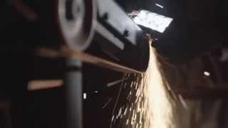 Светодиодные прожекторы на автомобиль Ledvard(, 2014-07-29T12:09:41.000Z)