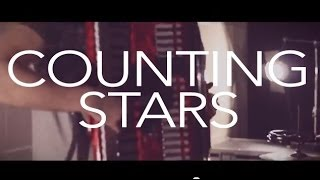 Counting Stars One Republic cover by Damien McFly.mp3