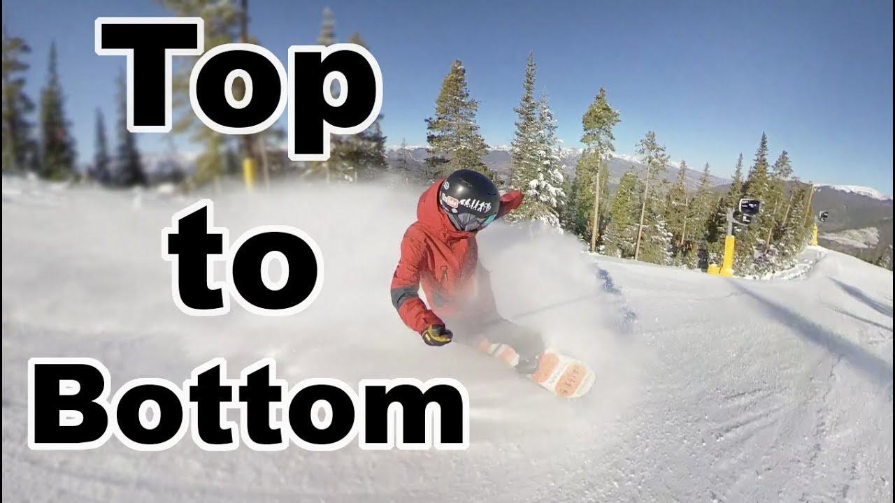 Keystone Opening Day 2020.Opening Day Keystone 2019 2020 Ski Season Top To Bottom