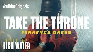 Take the Throne | Step Up: High Water, Season 2 (Official Soundtrack)