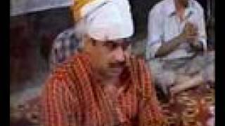 Download Hindi Video Songs - Duniya Chale Na Shri Ram Ke Bina By Vinod Arora