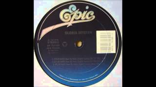 "(1990) Gloria Estefan - Oye Mi Canto (Hear My Voice) [David Morales English Version Def 12"" RMX]"