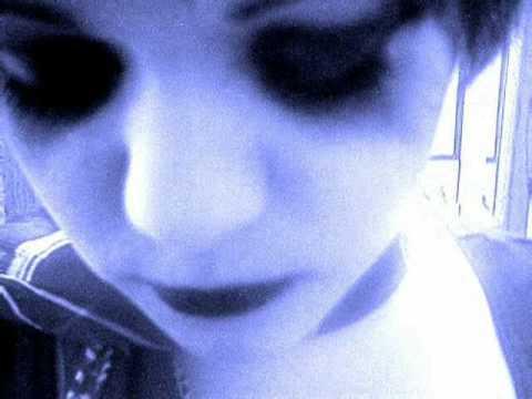 Eyedea even shadows have lyrics