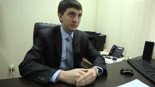 видео Ресо расторжение договора каско