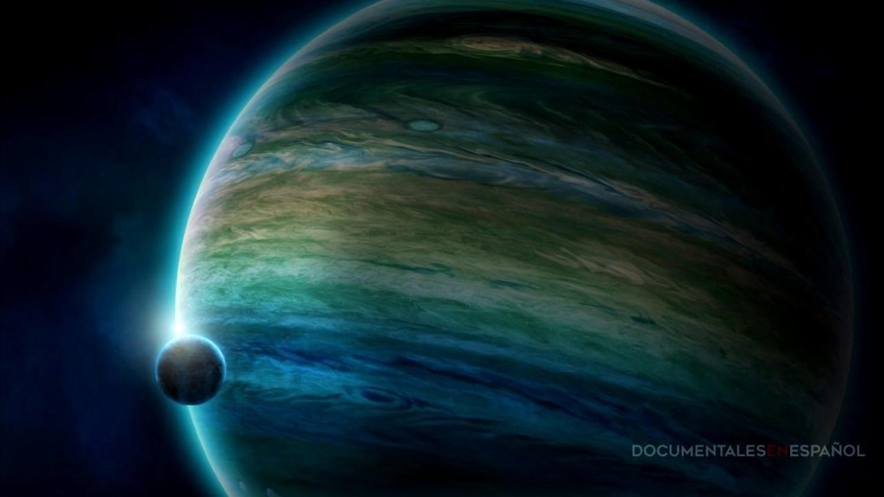 Sistema Solar podría tener un Planeta 9