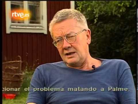 El asesinato de Olof Palme, un crimen sin resolver 25 años después