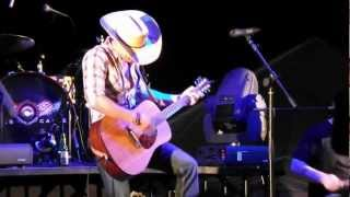 Dustin Lynch Cowboys & Angels