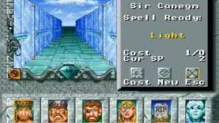 MM3 002: Goblins!