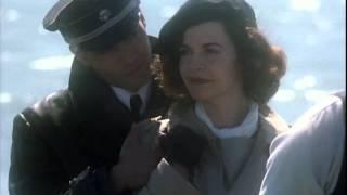 Senso '45 [Black Angel] (2002) Trailer