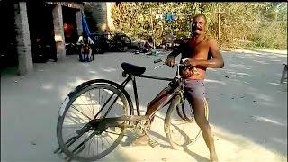 Village funny video || शराबी