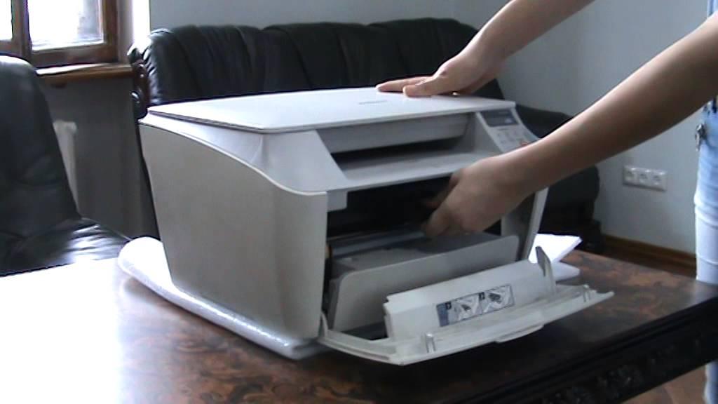 Заправка картриджа Samsung SCX 4100, ML 1510, ML 1710, Xerox Pe114 .