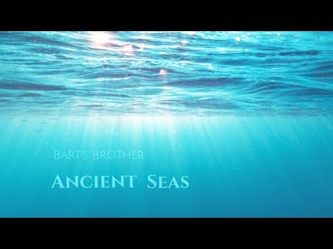Ancient Seas (Vamp) by Bart