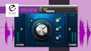 Review Of Waves Greg Wells VoiceCentric Plug in