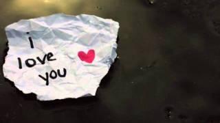Thor & Suy Galvez - Thank God I Found You [Lyric on Description]