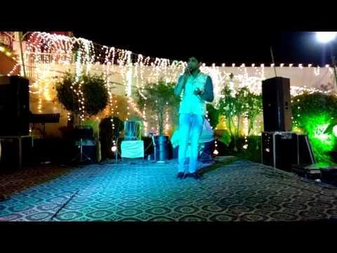 Suno Na Sang Mar Mar  L Kumar Manish  L Youngistan L Live On Karaoke 🎤