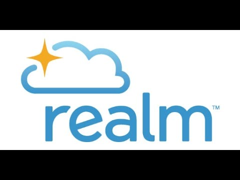 How to Register - Realm