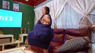 Download/stream: https://audiomack.com/song/ofentse-mwase/bogobe bogobe feat. bannz version, mama nells, ofentse mwase & chwayita kaule. is a parody of jobe'...