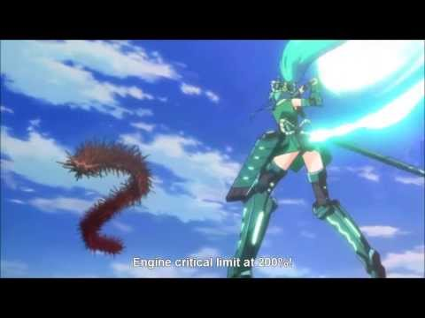 Vividred Operation: Vividgreen Operation Transformation and Attack