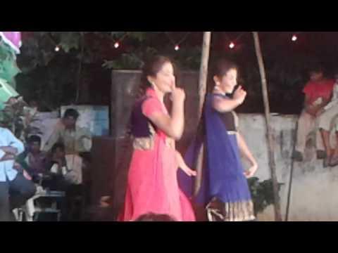 Banjara chori  nalgonda 20_09_2015