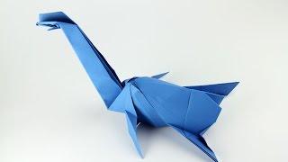 01 Plesiosaurus