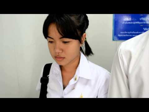 โฆษณาธนาคารไทยพาณิชย์