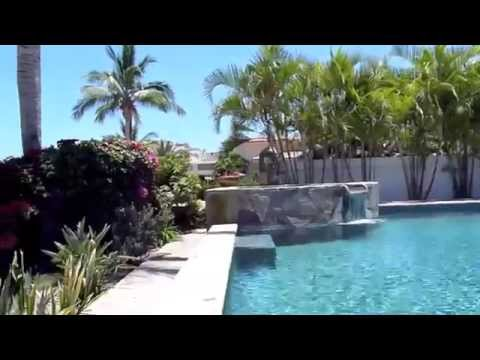 For Sale: 3 Bedroom Home, Oceanside Palmilla. Cabo, Mexico
