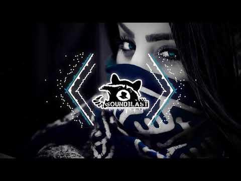 Iuliana feat. Zion Rock - Fire Flame