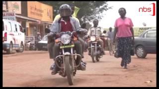 Abakulembeze B'e Mityana Beekubidde Enduulu ku Muwendo Gw'abantu Ogwoyengedde Ebitagambika thumbnail