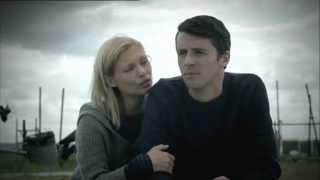 The Poison Tree:  New Drama (2012), ITV