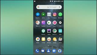 Best app for scanning  document and creating PDF| Camscanner Application Full Review in Bangla 2018