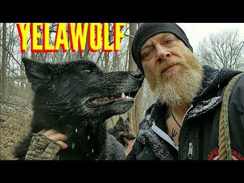 Yelawolf - ROW YOUR BOAT