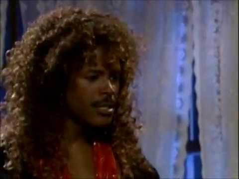 Rick James - In Living Color