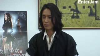 数々のヒット作を生み出した人気漫画家・内田春菊の作品を映画化。友松...