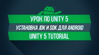 видео Основы Android NDK: работа с C/C++ кодом