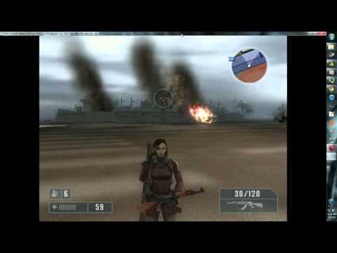 Скачать Игру Mercenaries 1 На Пк Через Торрент - фото 2
