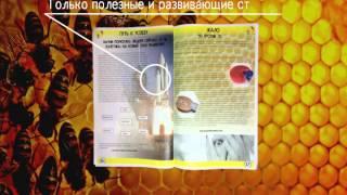Газета СОТЫ школы №172