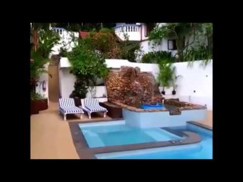 The Royal Goan Beach Club