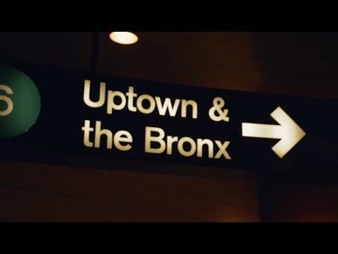 STALKING FOR CARP IN CENTRAL PARK NEW YORK