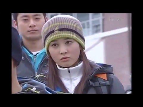 MV Green Rose Ost Lee Da Hae + Goo Soo   Ah Na Yo by Lisa