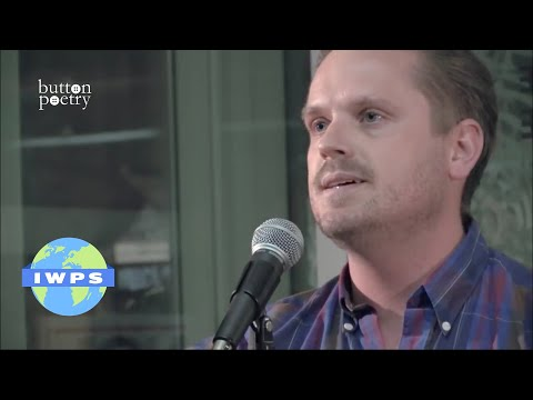 "Gray Thomas - ""Life In Reverse"" (IWPS 2014)"