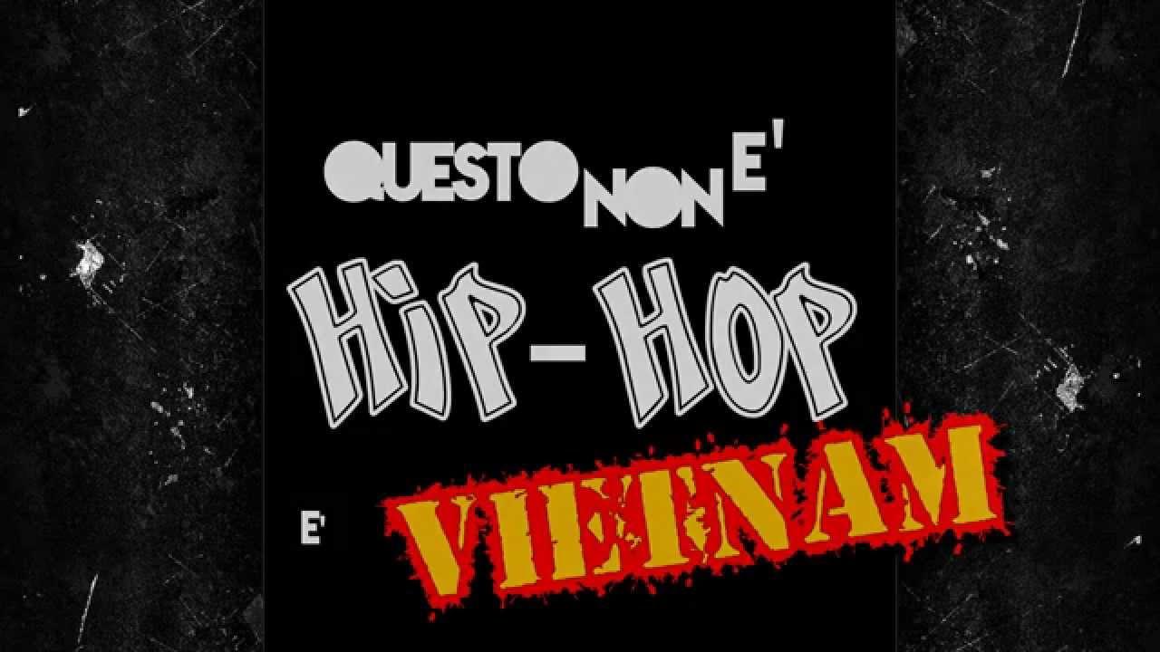 Good Morning Vietnam Playlist : Raptile good morning vietnam lyric video youtube