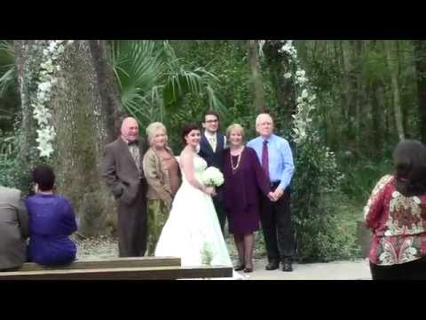 tampa-area-barn-wedding-in-a-rustic-setting,-brooksville,-fl-saxon-manor-and-events