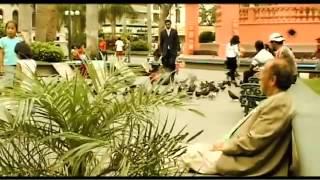 un homme croise un aveugle qui mendie dans la rue ce qu il va faire est simple et gnial