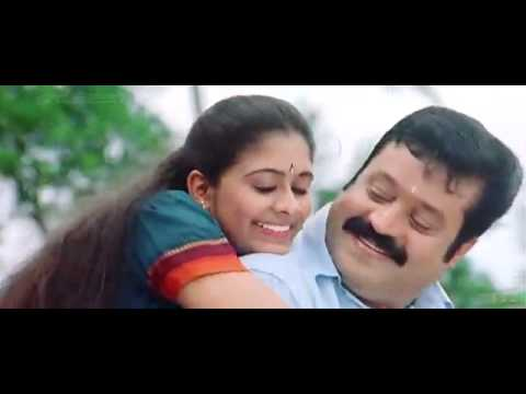 Janakan Malayalam Movie song - Ollichirunne_Priyaa Lal [HD]
