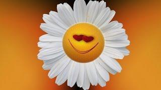 О А Бутакова Ключи от счастья