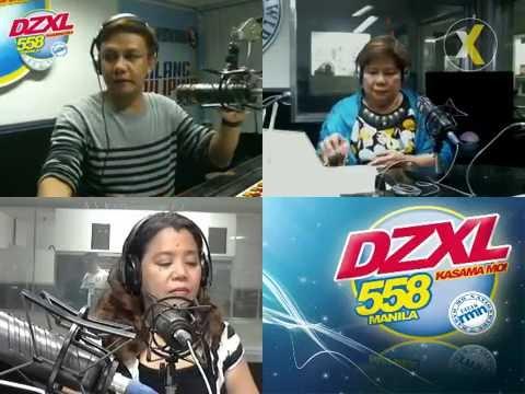 Radyo Mo Sa Nutrisyon Yr 7 Episode 2: Mga Gabay sa Nutrisyon ni Nanay