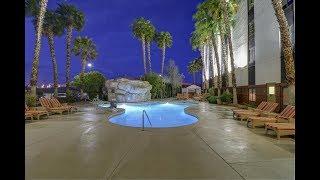 Hampton Inn Tropicana Las Vegas - Las Vegas Hotels, Nevada