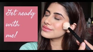 Let's talk! | Fave music, Toxic relationships, Menstrual cups?! | Malvika Sitlani
