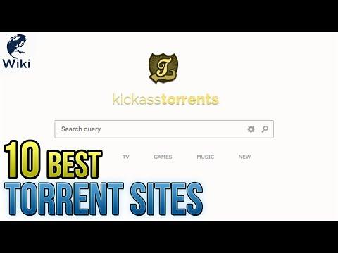 best torrent music 2017