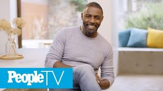 idris elba sexiest man alive 2018 answers all your questions peopletv